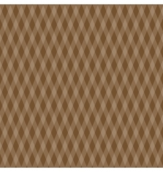 Wood background wallpaper icon vector