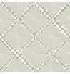 metallic seamless background vector image