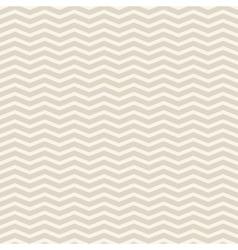 Abstract geometric chevron pattern vector