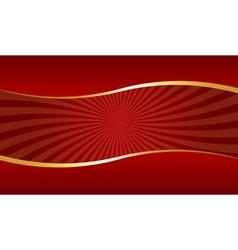 Celebration-background-380x400 vector