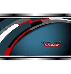 Business modern backgrounds design vector