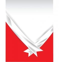 usa symbol vector image