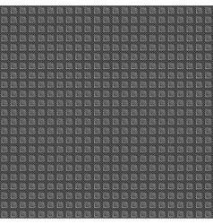 corduroy pattern vector image