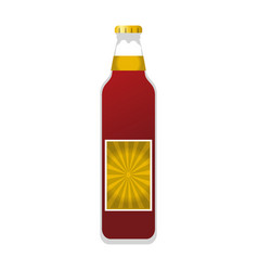 Beer icon image vector