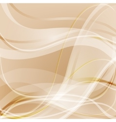Abstract beige background texture vector