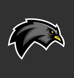 Blackbird vector