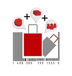 Retail vector