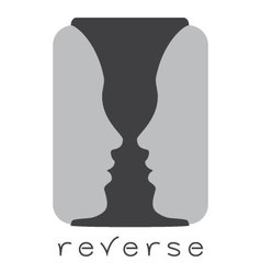 Reverse vector
