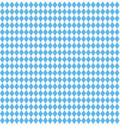 oktoberfest seamless pattern october fest in vector image