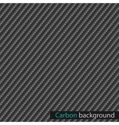 Carbon fiber vector