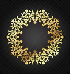 Decorative background 0806 vector