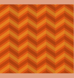 Abstract seamless striped wallpaper vector