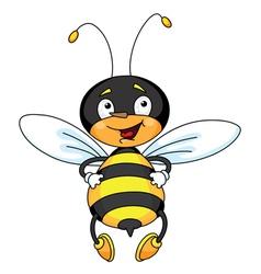 Good bee vector