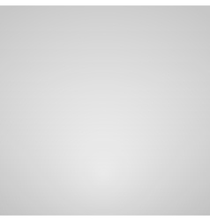Simple gray interior vector image vector image