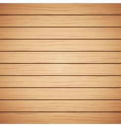 Painted Wood Backdrop vector image vector image