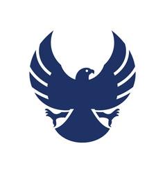 Eagle-380x400 vector