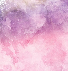 Watercolor background 0706 vector