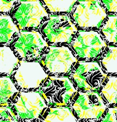 Patterns421 vector
