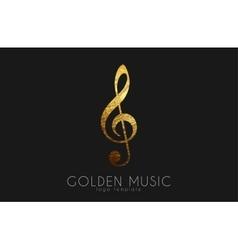 Note logo music logo creative logo color logo vector