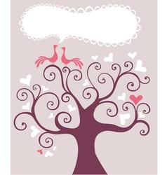 Tree2 vector