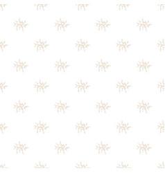 Drop of milk pattern vector