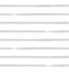 Brushstroke stripes seamless pattern vector