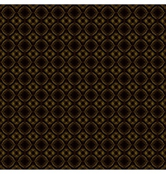 Abstract vintage seamless pattern vector