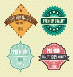 Vintage labels hip1 resize vector