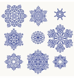 Seamless pattern vintage style seamless pattern vector