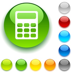 Calculate button vector