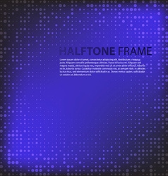 Abstract business background - vector image