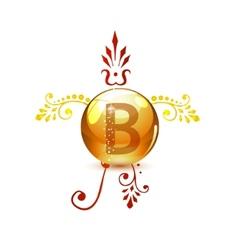 medicine symbol vector image