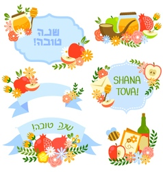 Roshastickers small vector