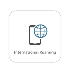 how to set international roaming on opopo phone