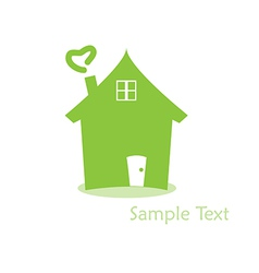 Logo Cottage Vector Images Over 1200
