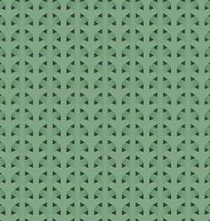Braided foliage seamless vector