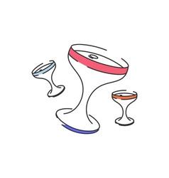 Celebration-glasses-380x400 vector