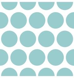 Dots 2-54 vector