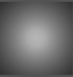 Metal grid seamless background vector