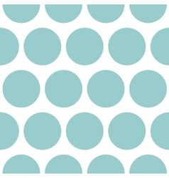 dots 2-54 vector image vector image