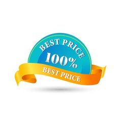 100 best price tag vector