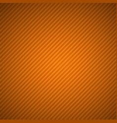 Golden carbon fiber metal grid texture vector