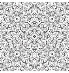 5005 carp vector image vector image