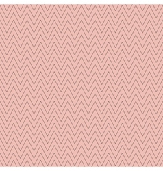 Seamless geometric pattern stripy texture vector