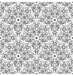 5006 carp vector image vector image