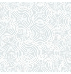 Soft seamless helix pattern winter colection vector
