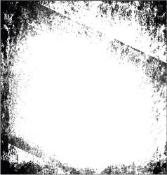 frames textures vector image