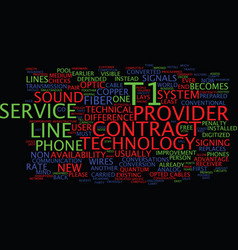 Are you in need of a t phone line text background vector