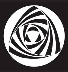 creactivomx vector image