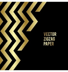 Banner design abstract template background with vector